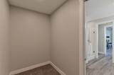 217 Mulberry St - Photo 24