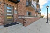 217 Mulberry St - Photo 28
