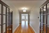 1411 Willow Ave - Photo 10