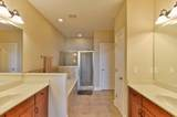 4103 Ethan Cole Ct - Photo 17