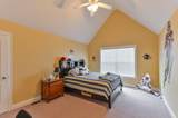 4103 Ethan Cole Ct - Photo 20