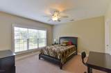 4103 Ethan Cole Ct - Photo 26