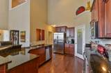 4103 Ethan Cole Ct - Photo 8