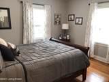 2213 Gladstone Ave - Photo 15