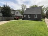 2213 Gladstone Ave - Photo 5