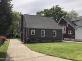 2213 Gladstone Ave - Photo 6