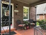 2213 Gladstone Ave - Photo 9