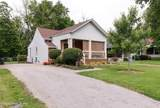 4624 Cliff Ave - Photo 1