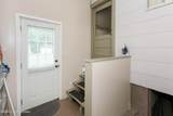 4624 Cliff Ave - Photo 10