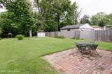4624 Cliff Ave - Photo 20