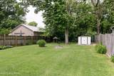 4624 Cliff Ave - Photo 21