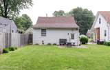 4624 Cliff Ave - Photo 24
