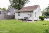 4624 Cliff Ave - Photo 25