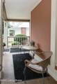 4624 Cliff Ave - Photo 4