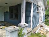 665 Curry Ct - Photo 1