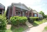 1712 Garland Ave - Photo 1