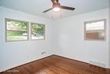 1629 Whippoorwill Rd - Photo 10