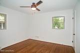 1629 Whippoorwill Rd - Photo 11