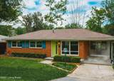 1629 Whippoorwill Rd - Photo 2