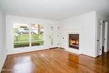 1629 Whippoorwill Rd - Photo 4