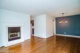 1629 Whippoorwill Rd - Photo 5