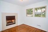 1629 Whippoorwill Rd - Photo 9