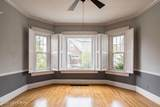 1843 Rutherford Ave - Photo 12