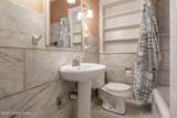 1843 Rutherford Ave - Photo 13