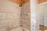 1843 Rutherford Ave - Photo 15