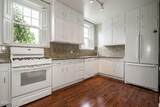 1843 Rutherford Ave - Photo 16