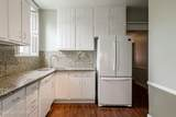 1843 Rutherford Ave - Photo 17