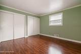 1843 Rutherford Ave - Photo 18