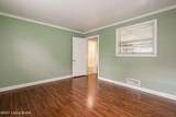 1843 Rutherford Ave - Photo 19