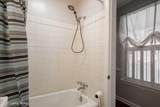 1843 Rutherford Ave - Photo 22
