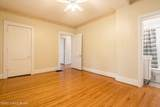 1843 Rutherford Ave - Photo 23