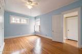 1843 Rutherford Ave - Photo 24