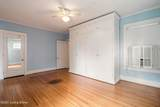 1843 Rutherford Ave - Photo 25