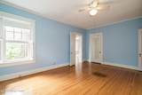 1843 Rutherford Ave - Photo 26