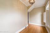 1843 Rutherford Ave - Photo 28