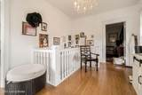 1843 Rutherford Ave - Photo 32
