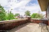 1843 Rutherford Ave - Photo 34