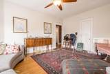 1843 Rutherford Ave - Photo 40