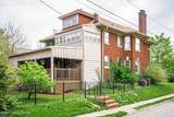 1843 Rutherford Ave - Photo 47