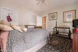 1843 Rutherford Ave - Photo 48