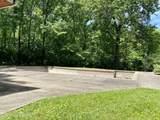 8920 Pennsylvania Run Rd - Photo 31