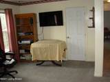 4714 Oak Pointe Dr - Photo 17