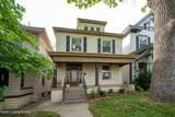 1611 Beechwood Ave - Photo 23