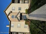 5309 Rolling Rock Ct - Photo 1