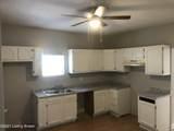 3616 Wheeler Ave - Photo 11