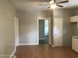 3616 Wheeler Ave - Photo 14